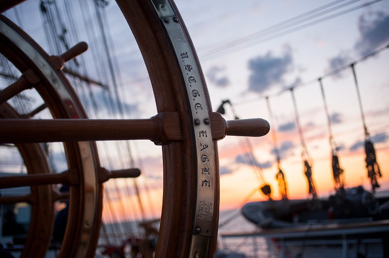 1 year, lessons learned from a 0 to Kubernetes transition
